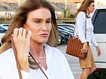 Caitlyn Jenner at Nobu in Malibu.\n\nPictured: Caitlyn Jenner \nRef: SPL1313977  060716  \nPicture by:  Splash News\n\nSplash News and Pictures\nLos Angeles: 310-821-2666\nNew York: 212-619-2666\nLondon: 870-934-2666\nphotodesk@splashnews.com\n