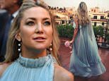 EROTEME.CO.UK FOR UK SALES: Contact Caroline 44 207 431 1598 Picture shows:  Kate Hudson NON-EXCLUSIVE:  Thursday 7th July 2016 Job: 160707UT4  London, UK EROTEME.CO.UK 44 207 431 1598 Disclaimer note of Eroteme Ltd: Eroteme Ltd does not claim copyright for this image. This image is merely a supply image and payment will be on supply/usage fee only.