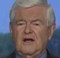Newt Gingrich on Fox and Friends today discussing police violence