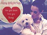 Stephanie Davies nans Birthdayu PUFF_.jpg