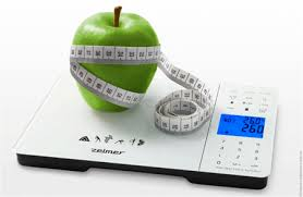 2 - Практичность кухонных весов