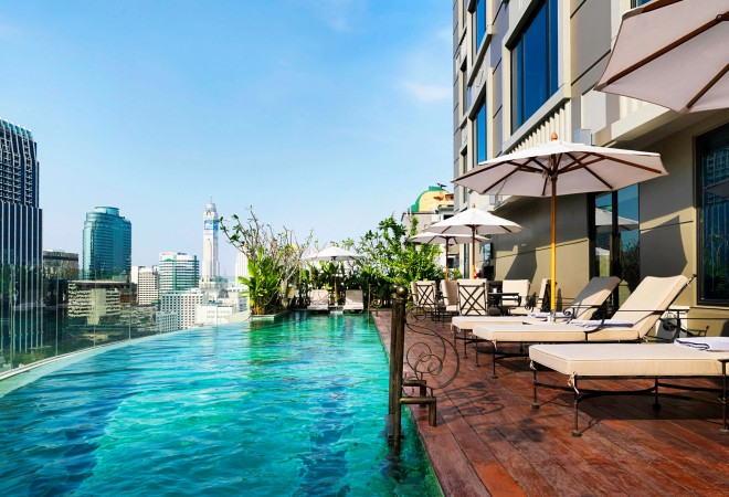 roofotp-pool-bangkok-hotel-muse-gallery