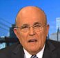 "Giuliani: Blacks must say ""what they're doing among themselves about the crime problem""  287 Comments   3.8K Shares   Tweet   Stumble   Email Former New York Mayor Rudy Giuliani said that in the wake of growing tensions between police and the African American community, African Americans must explain ""how and what they're doing among themselves about the crime problem in the black community.""  ""If you want to protect black lives, then you've got to protect black lives not just against police,"" Giuliani said Sunday on CBS' ""Face the Nation.""  The former mayor said police killing black people ""happens rarely although with tremendous attention,"" and instead said the public should focus on black-on-black violence, ""which happens every 14 hours in Chicago,"" adding: ""and we never hear from Black Lives Matter."""