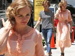 eURN: AD*212732578  Headline: FAMEFLYNET - Christina Ricci Films Z The Beginning of Everything In NYC Caption: Picture Shows: Christina Ricci  July 12, 2016    Actress Christina Ricci wears 1920's wardrobe while on the set of 'Z: The Beginning of Everything' filming in New York City, New York.    Non Exclusive  UK RIGHTS ONLY    Pictures by : FameFlynet UK © 2016  Tel : +44 (0)20 3551 5049  Email : info@fameflynet.uk.com Photographer: 922 Loaded on 12/07/2016 at 23:16 Copyright:  Provider: FameFlynet.uk.com  Properties: RGB JPEG Image (16542K 870K 19:1) 1882w x 3000h at 72 x 72 dpi  Routing: DM News : GeneralFeed (Miscellaneous) DM Showbiz : SHOWBIZ (Miscellaneous) DM Online : Online Previews (Miscellaneous), CMS Out (Miscellaneous)  Parking: