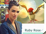 Ruby Rose Pokemon puff.jpg