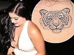 West Hollywood, CA - Ariel Winter enjoyed a night out at The Nice Guy in West Hollywood. The 'Modern Family' star showed off her ample cleavage in a low cut white top, mini skirt and beige heels. Ariel had a minor wardrobe malfunction as she boarded her ride. AKM-GSI      July 11, 2016 To License These Photos, Please Contact : Maria Buda (917) 242-1505 mbuda@akmgsi.com sales@akmgsi.com or Mark Satter (317) 691-9592 msatter@akmgsi.com sales@akmgsi.com www.akmgsi.com