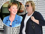 28 Jun 2016 - London - uk\\n\\n*** EXCLUSIVE ALL ROUND PICTURES ***\\n\\n** STRICTLY NOT AVAILABLE FOR MAIL ONLINE AND ANY ONLINE SUBSCRIPTION DEALS UNLESS FEE AGREED PRIOR TO USAGE***\\n\\n\\nActress Pauline Quirke in central London for a meeting at Freemantle TV\\n\\n\\nBYLINE MUST READ : XPOSUREPHOTOS.COM\\n\\n***UK CLIENTS - PICTURES CONTAINING CHILDREN PLEASE PIXELATE FACE PRIOR TO PUBLICATION ***\\n\\n**UK CLIENTS MUST CALL PRIOR TO TV OR ONLINE USAGE PLEASE TELEPHONE 44 208 344 2007**