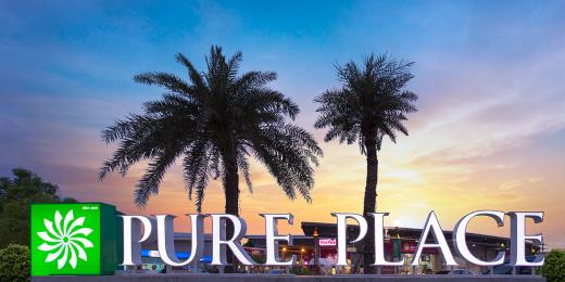 pureplace_raj