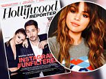 """The Hollywood Reporter sat down with Selena Gomez, Kevin Hart and Instagram CEO Kevin Systrom for this week's """"Digital Issue"""" of the magazine to talk capturing the attention of Instagram's 500MM followers, harnessing the power of video, and what it'll take to keep rival Snapchat at bay. \n\nSelena Gomez shares how she became the platform's most followed celebrity (without really trying) explaining, """"It comes in a moment when I capture something happening, and I go, 'Oh, that would be great for Instagram. I should post it.' I know it's boring, but that's genuinely what I do... It's my favorite platform.""""\n\nKevin Hart dishes on how he likes to use the platform saying, """"Your Instagram becomes a movie trailer, movie teaser or movie promotion platform, and it also becomes your own promotional platform.""""\n\nInstagram CEO Kevin Systrom opens up about how his billions-a-year company guns for its share (and more) of the coming $17 billion market in digital video with an unfiltered swipe at ri"""