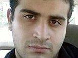 FBI investigation into Omar Mateen