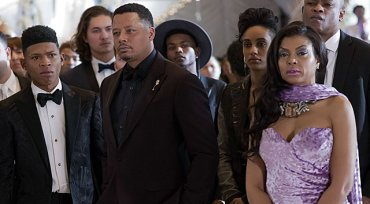 empire-finale-ratings-may-18-16