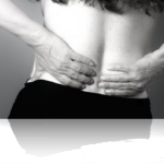 back_pain1-150x150 Acupuncture Treatment For Back Pain