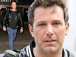 Ben Affleck smiled for photos, returning to LA to see his family after Jennifer Garner sets aside her divorce filing\nJuly 14, 2016  \nX17online.com\nOK FOR WEB SITE USAGE @ 20pp\nMagazine normal fees\nAny queries call X17 UK \nAlasdair 0121 250 4956 / 07922364885\nGary / Lynne 0034 966713949\nGary 0034 686421720\nLynne 0034 611100011
