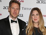 Mandatory Credit: Photo by Gregory Pace/BEI/Shutterstock (5490845cq)\nWill Kopelman and Drew Barrymore\n20th Annual ACRIA Holiday Dinner, New York, America - 10 Dec 2015\n\n