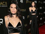 Kendall-Jenner-arrives-at-the-Launch-of-OUE.jpg