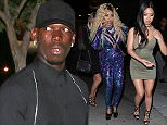 14 Jul 2016 - Los Angeles - USA  Paul Pogba and Romelu Lukaku seen leaving West Hollywood hotspot  1Oak nightclub  with a group of women.    BYLINE MUST READ : RACHPOOT / XPOSUREPHOTOS.COM  ***UK CLIENTS - PICTURES CONTAINING CHILDREN PLEASE PIXELATE FACE PRIOR TO PUBLICATION ***  **UK CLIENTS MUST CALL PRIOR TO TV OR ONLINE USAGE PLEASE TELEPHONE  44 208 344 2007 ***