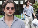 eURN: AD*213211220  Headline: EXCLUSIVE: Kit Harington steps out in Montreal to secure some Provisions Caption: // EXCLUSIVE: Kit Harington steps out in Montreal to secure some provisions. The Game of Thrones star looks to be making himself at home in the Canadian town while he works on the film The Death and Life of John F. Donovan. The 29 year old English actor was casually dressed in grey button down shirt paired with tan trousers and black shoes.  sales@theimagedirect.com Please byline:TheImageDirect.com *EXCLUSIVE PLEASE EMAIL sales@theimagedirect.com FOR FEES BEFORE USE Photographer:  Loaded on 17/07/2016 at 23:58 Copyright:  Provider: TheImageDirect.com  Properties: RGB JPEG Image (18018K 2429K 7.4:1) 2025w x 3037h at 72 x 72 dpi  Routing: DM News : GeneralFeed (Miscellaneous) DM Showbiz : SHOWBIZ (Miscellaneous) DM Online : Online Previews (Miscellaneous), CMS Out (Miscellaneous)  Parking: