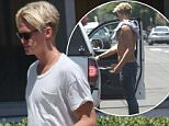 *EXCLUSIVE* Venice, CA - Singer, Cody Simpson, is caught up in girls and a slice of pizza as he enjoys a day on Abbot Kinney Blvd. in Venice.  He was seen shirtless chatting it up with a girl friend and later taking a bite out of his fresh slice of pizza...  ..AKM-GSI      July 17, 2016..To License These Photos, Please Contact :..Maria Buda..(917) 242-1505..mbuda@akmgsi.com..sales@akmgsi.com..Mark Satter..(317) 691-9592..msatter@akmgsi.com..sales@akmgsi.com..www.akmgsi.com
