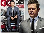 In honor of Matt Damon¿s August cover of GQ, our editors put together a handy guide to the habits, quirks, and inner life of the honest-to-God screen legend, as told by George Clooney, Julia Roberts, Tina Fey, Ben Affleck, Martin Scorsese, and the other titans who know him best. Full press release is below.\n \nFOR RELEASE: July 18, 2016\n            \nMATT DAMON AS DESCRIBED BY GEORGE CLOONEY, TINA FEY, BEN AFFLECK, JULIA ROBERTS, MARTIN SCORSESE, AND THE OTHER TITANS WHO KNOW HIM BEST\n \n¿You could walk around town with a checkbook offering to pay people a million dollars to say something bad about Matt [Damon], feeling secure you¿d never have to write a check¿ ¿¿Steven Soderbergh\n \nIn honor of Matt Damon¿s August cover of GQ, our editors put together a handy guide to the habits, quirks, and inner life of the honest-to-God screen legend, as told by George Clooney, Julia Roberts, Tina Fey, Ben Affleck, Martin Scorsese, and the other titans who know him best. \n \nON THE BEST MOVIE