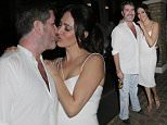 simon and lauren 18/7/2016 blitz pictures/james curley
