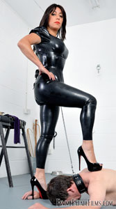 Lady Seductress London Mistress