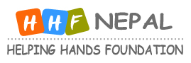 Helping Hands Foundation Nepal