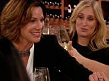 Tonight¿s episode is titled ¿The Countess Bride.¿ Gambling, dancing and dining lift spirits for the ladies at the Mohegan Sun casino. Also: Carole and Adam discuss their future; conflicting discussions surround plans for LuAnn's engagement dinner; Bethenny packs for an ill-advised trip; and a new getaway is announced. Starring Bethenny Frankel, LuAnn de Lesseps, Sonja Morgan, Ramona Singer, Carole Radziwill, Dorinda Medley and Jules Wainstein.