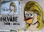 Taylor Swift Mural BP.jpg