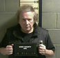 """FILE - This Monday, Jan. 18, 2016 file booking photo provided by the Knox County Jail shows Don McLean. """"American Pie"""" singer McLean admitted to domestic violence assault against his estranged wife, and will avoid jail time. The singer-songwriter pleaded guilty in court Thursday, July 21, to the charge and related counts. (Knox County Jail via AP, File)"""
