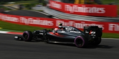 Honda close to next engine upgrades