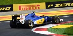Sauber to skip Silverstone test days