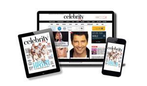 celebrity_like_promo