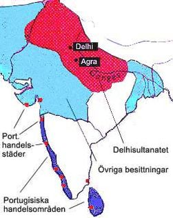 Stormogulernas rike 1600.jpg