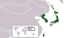 Location Japanese Empire.png