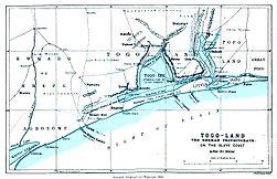 Togo1885.jpg