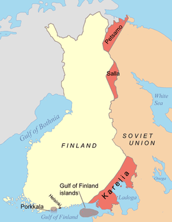 Finnish areas ceded in 1944.png