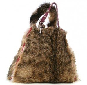 Tinkebelle taxidermy