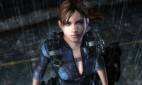 Games Inbox: Resident Evil, The Old Republic, and Trials Evolution