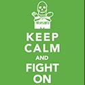 Anti Monsanto Organic T-shirt