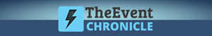 The Event Chronicle