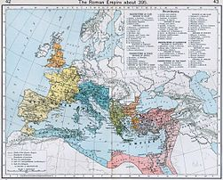 Roman empire 395.jpg