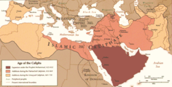 Age of Caliphs.png