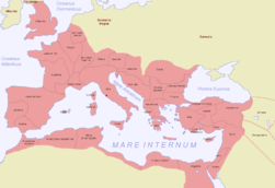 Romia Imperio.png