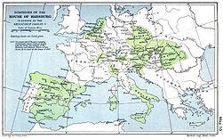 Habsburg Map 1547.jpg