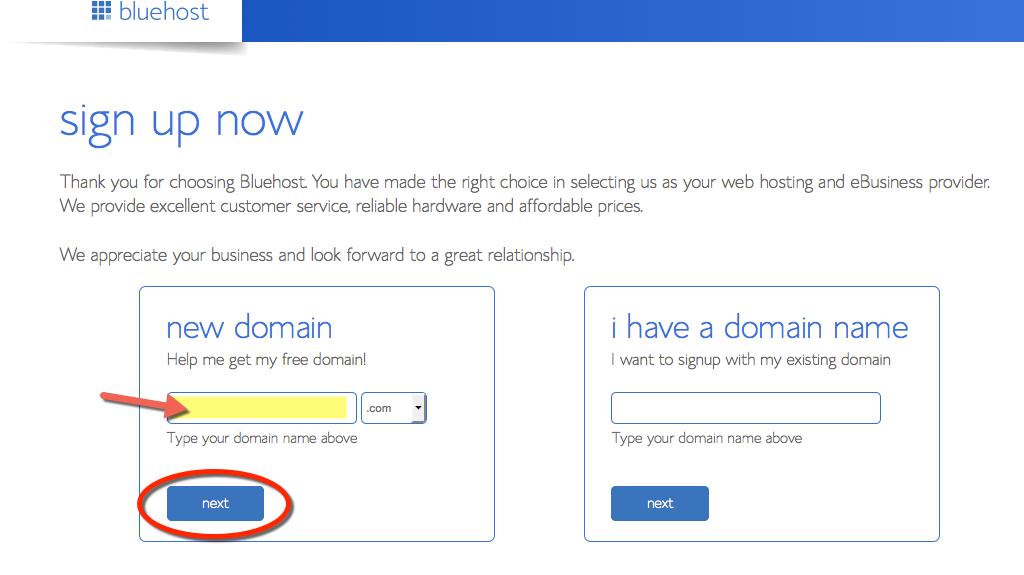 3-new-domain