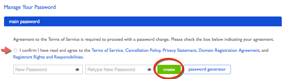 11-create-password