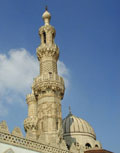 Египет 10