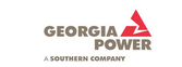 Georgiapower logo
