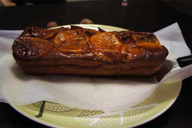 cake-potimarron-orange-noix-vue