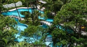 piscine-chatrium-bangkok-sathorn